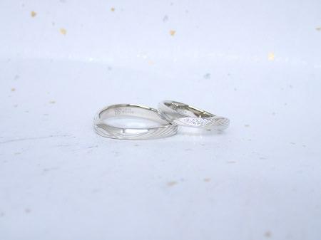 17070801木目金の婚約指輪_004.JPG