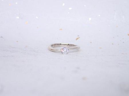 17070801木目金の結婚指輪_S003.JPG
