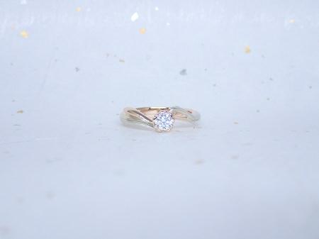 17070801木目金の結婚指輪_R004①.JPG