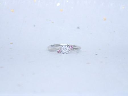 17070901木目金の結婚指輪_E002.JPG