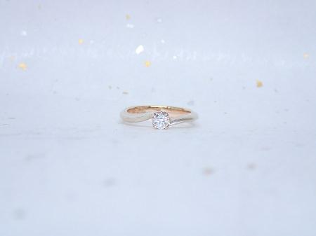 17070901木目金の結婚指輪_Y004.JPG