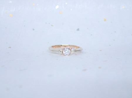 17070902木目金の婚約指輪_Y004.JPG