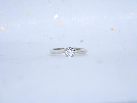 17071001木目金の婚約・結婚指輪_005.JPG
