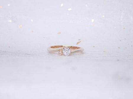 17071301木目金の結婚指輪_Y004.JPG