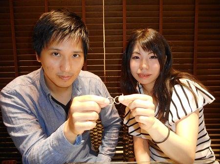 17071401木目金の結婚指輪U_001.JPG