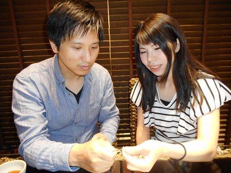 17071401木目金の結婚指輪U_002.JPG