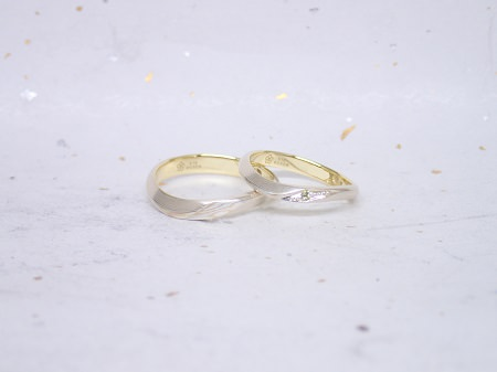 17071401木目金の結婚指輪U_004.JPG