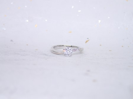 17071501木目金の婚約指輪_D002.JPG