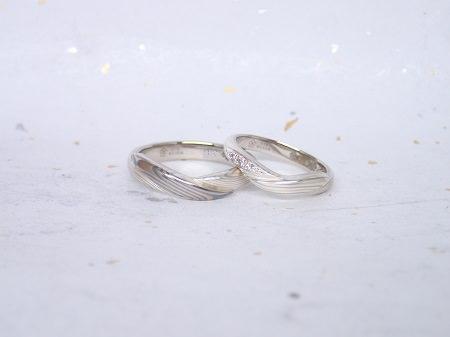 17071501木目金屋の結婚指輪_F004.JPG