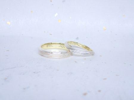 17071502木目金の結婚指輪D_004.JPG