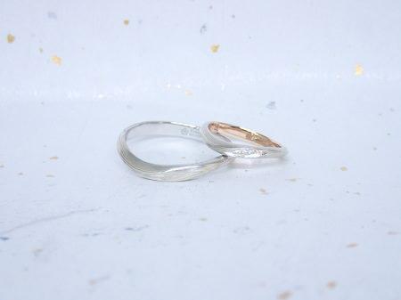 17071502木目金の結婚指輪_B004.JPG