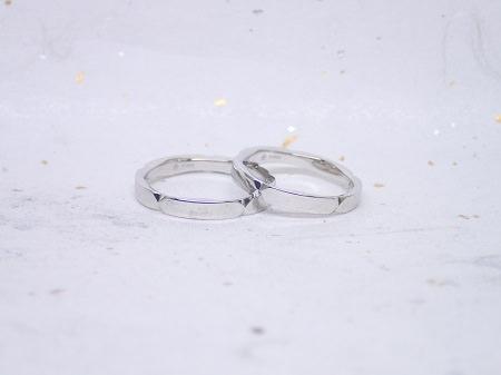 17071601木目金の婚約・結婚指輪_Q004 (2).JPG