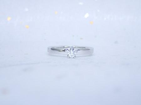 17071601木目金の婚約・結婚指輪_Q004.JPG