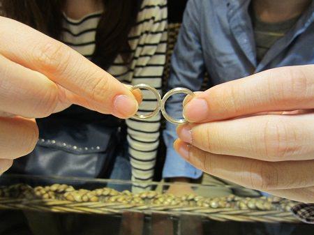 17071601木目金の結婚指輪_A001.JPG