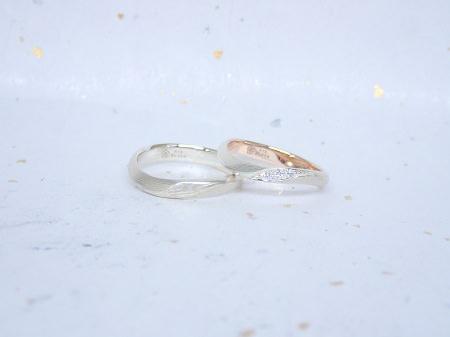 17071601木目金の結婚指輪_A004.JPG