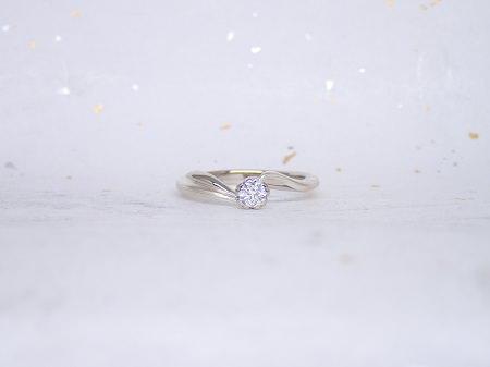 17071602木目金の結婚指輪_F003.JPG