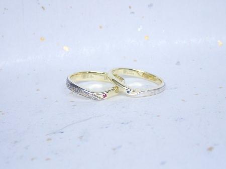 17071602木目金の結婚指輪_F004.JPG