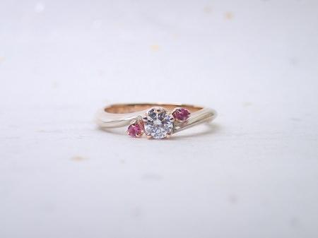 17071602木目金の結婚指輪_M004.JPG