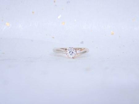 17071701木目金の婚約指輪_K002.JPG