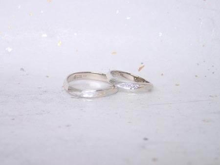 17071701木目金の結婚指輪_R004.JPG
