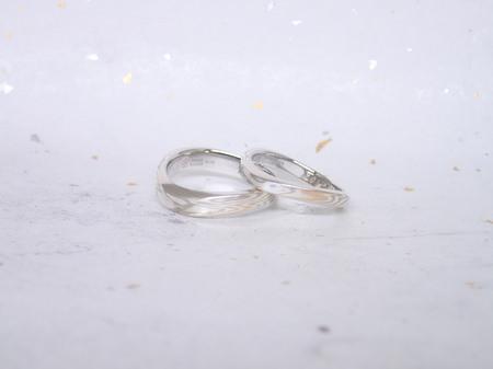 17071702木目金の結婚指輪_M004.JPG