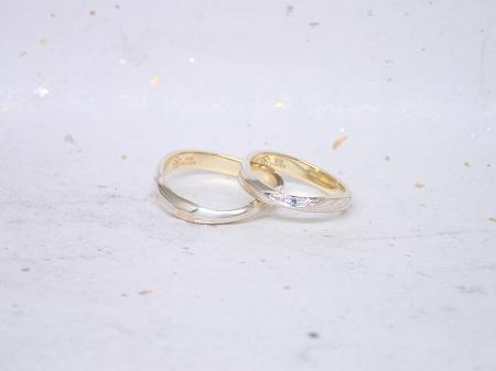 17071704杢目金の結婚指輪_Y004.JPG