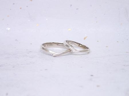 17071801木目金の結婚指輪_A004.JPG