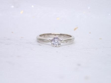 17071901木目金の婚約指輪_Y004.JPG