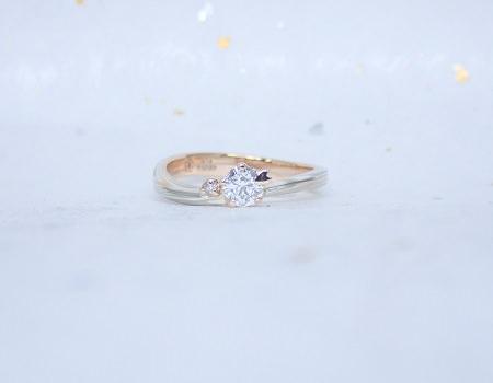 17071901木目金の結婚指輪_E003.JPG