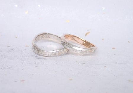 17071901木目金の結婚指輪_E004.JPG