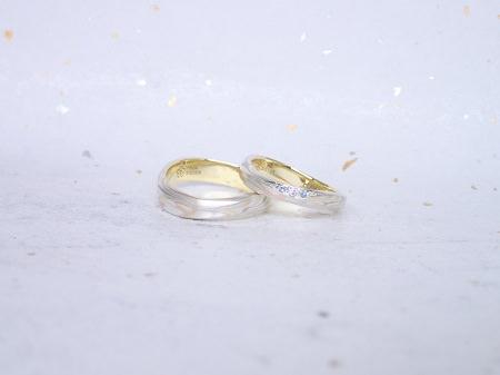 17071901木目金の結婚指輪_j004.JPG
