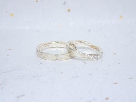 17072001木目金の結婚指輪_j004.JPG