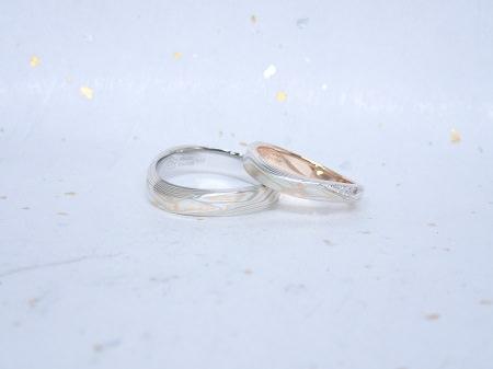170722木目金の結婚指輪_S003.JPG