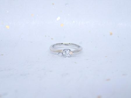 17072201木目金の結婚指輪_F002.jpg