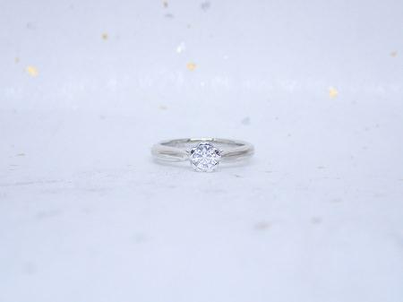 17072201杢目金の婚約指輪_C001.JPG