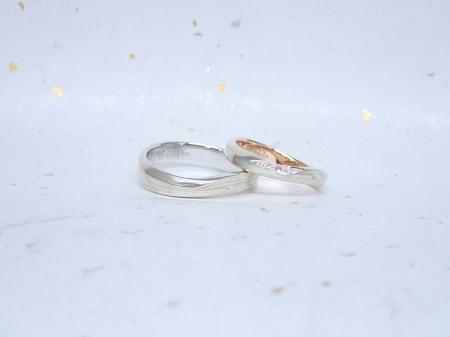 17072201木目金の結婚指輪_A004.JPG