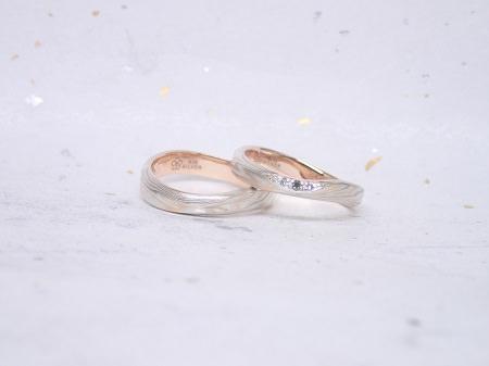 17072203杢目金の結婚指輪_Y004.JPG