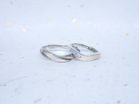 17072203木目金の結婚指輪_J004.JPG