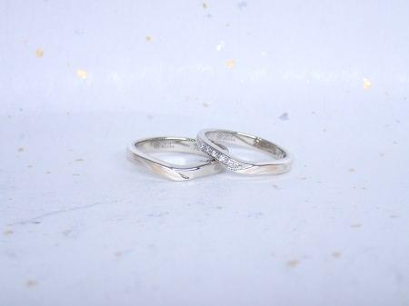 17072204木目金の結婚指輪_004.JPG