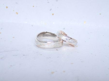 17072205杢目金の結婚指輪_Y004.JPG