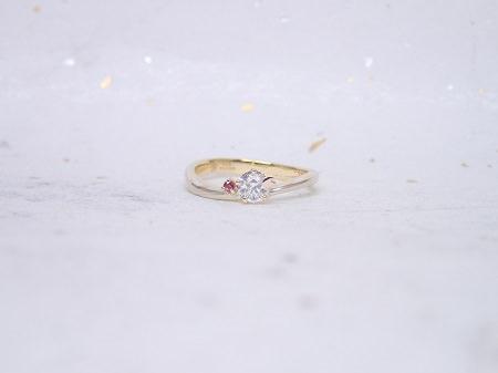 17072301木目金の婚約指輪_Q002.JPG