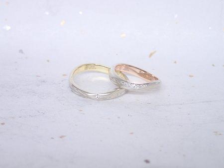 17072301木目金の結婚指輪_C004.JPG