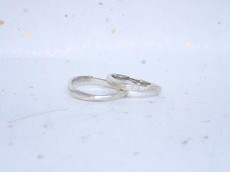 17072301木目金の結婚指輪_K003.JPG
