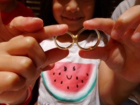 17072301木目金の結婚指輪U_001.JPG