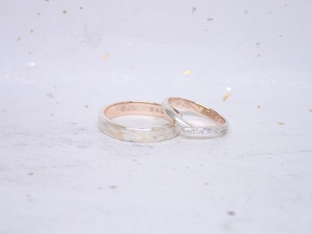 17072301木目金の結婚指輪_S004.JPG