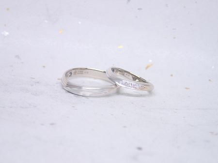 17072301木目金の結婚指輪_B004.JPG
