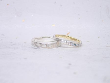 17072302木目金の結婚指輪_C004.JPG