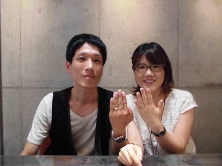 17072302木目金の結婚指輪_U002.JPG