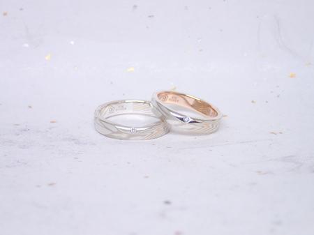 17072302木目金の結婚指輪_U004.JPG