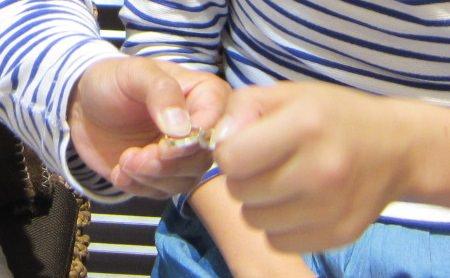 17072302木目金の結婚指輪_Z002.JPG